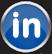 Join Me On LinkedIn