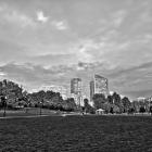 cityscape-24
