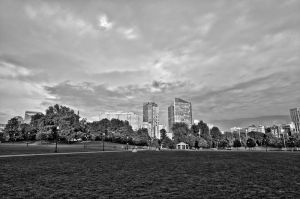 c73-cityscape-24.jpg